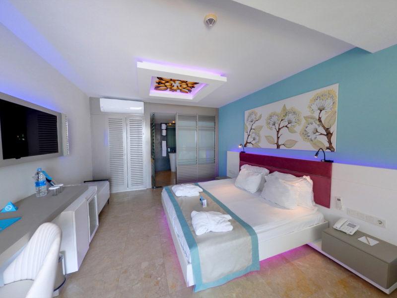 flora-garden-cabana-rooms-1