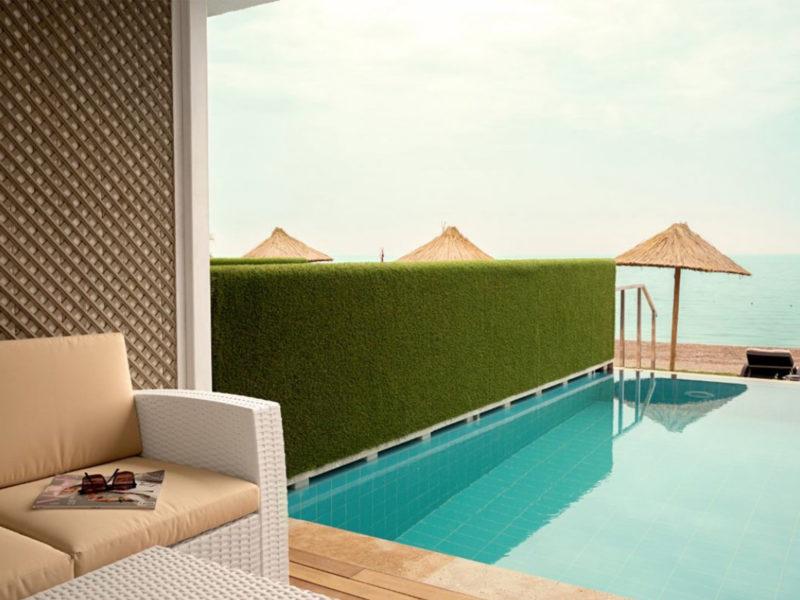 flora-garden-cabana-rooms-terrace-pool