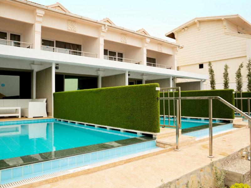 flora-garden-cabana-terrace-and-pool