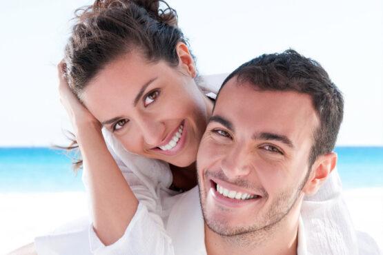 flora-garden-couples-concept