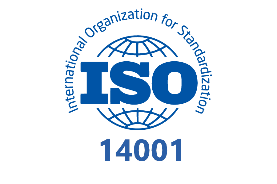 ISO-14000 ENVIRONMENTAL MANAGEMENT